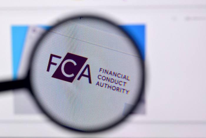 Ex-adviser jailed after laundering money for organised crime group