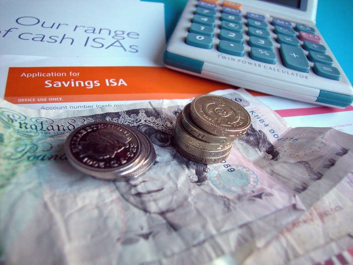 Cuts to savings rates predicted in wake of Covid