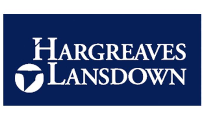 Hargreaves appoints ex-Barclays executive chairman