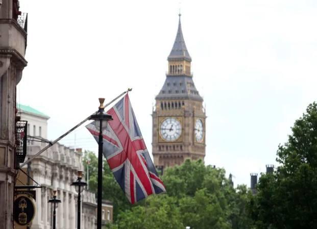 MPs back tax hikes post coronavirus