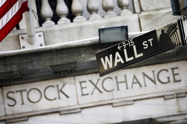Closed-ended funds work for illiquid assets