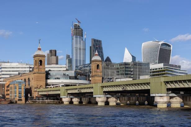 Tilney secures funding for Smith & Williamson takeover