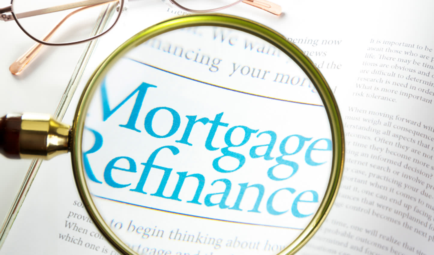Brokers report overall mortgage completions are up