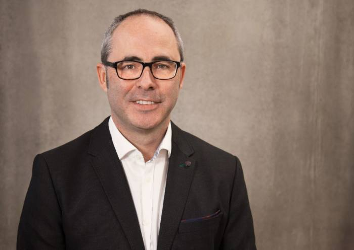 Nutmeg hits £2bn assets and sets sights on ESG
