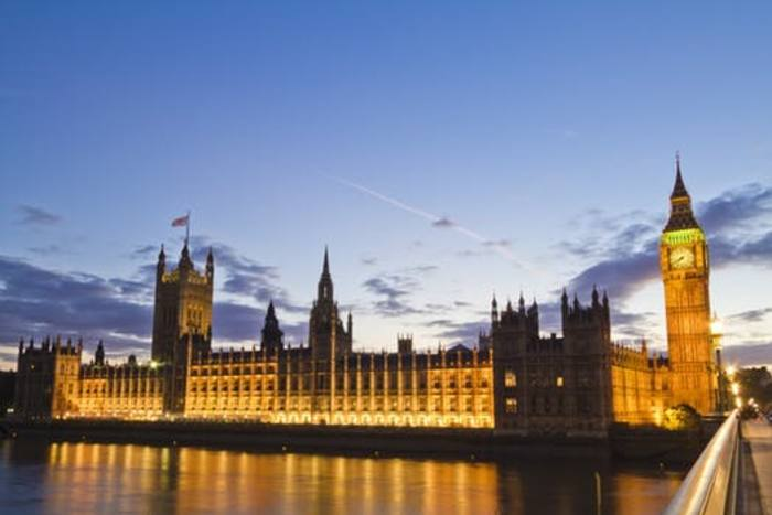 What May's civil partnership move means for your clients