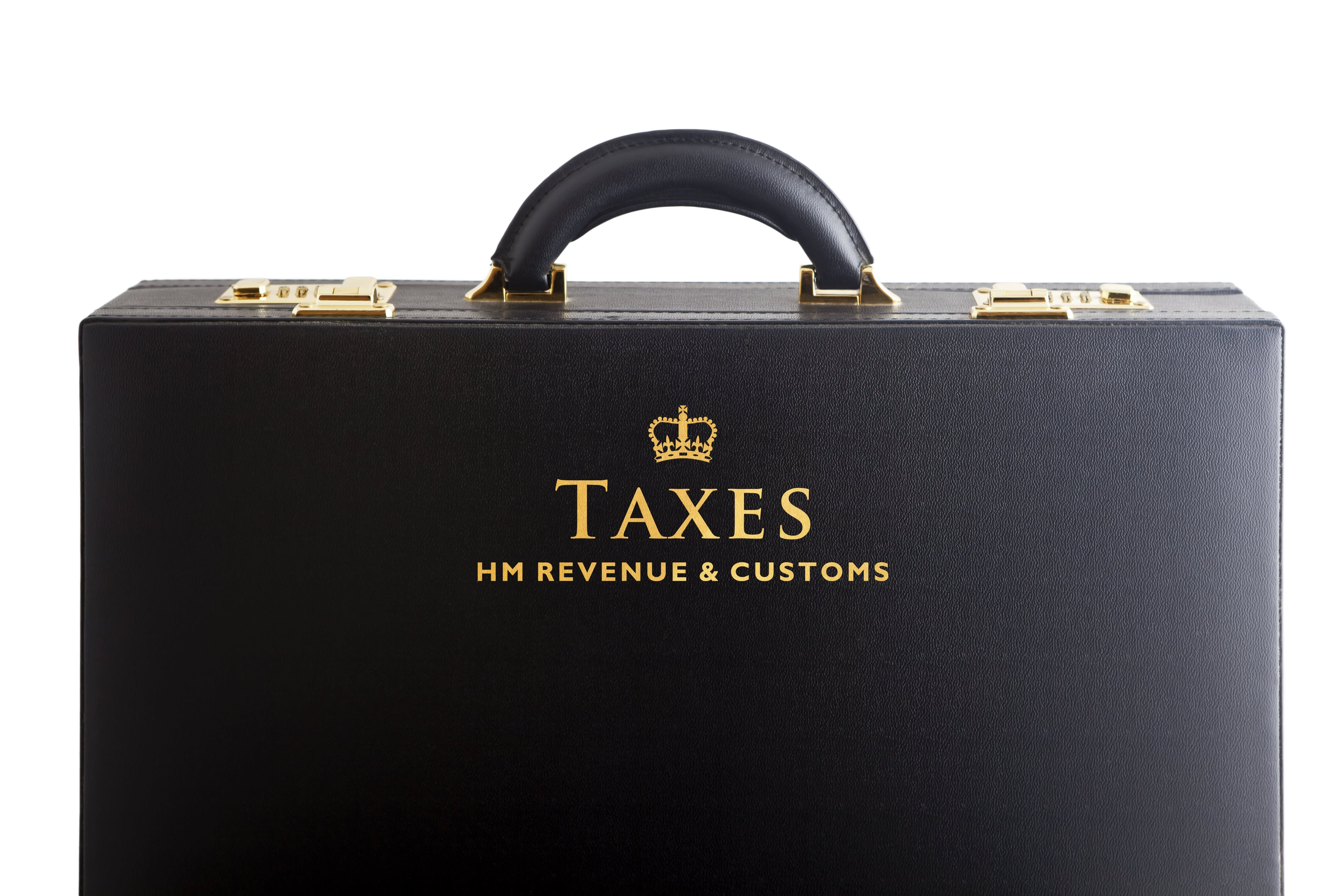 HMRC launches IHT tool