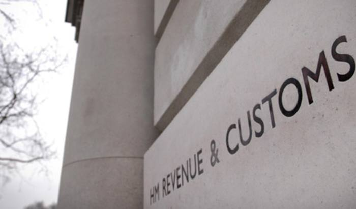 HMRC takes cash straight from pay packets