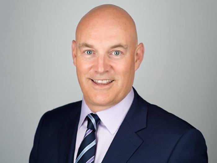 Diary of an Adviser: Mark Rogers