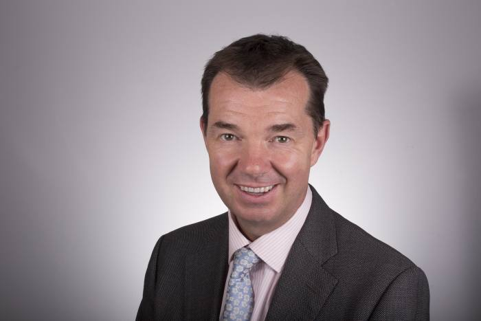 Opperman reinstated as pensions minister