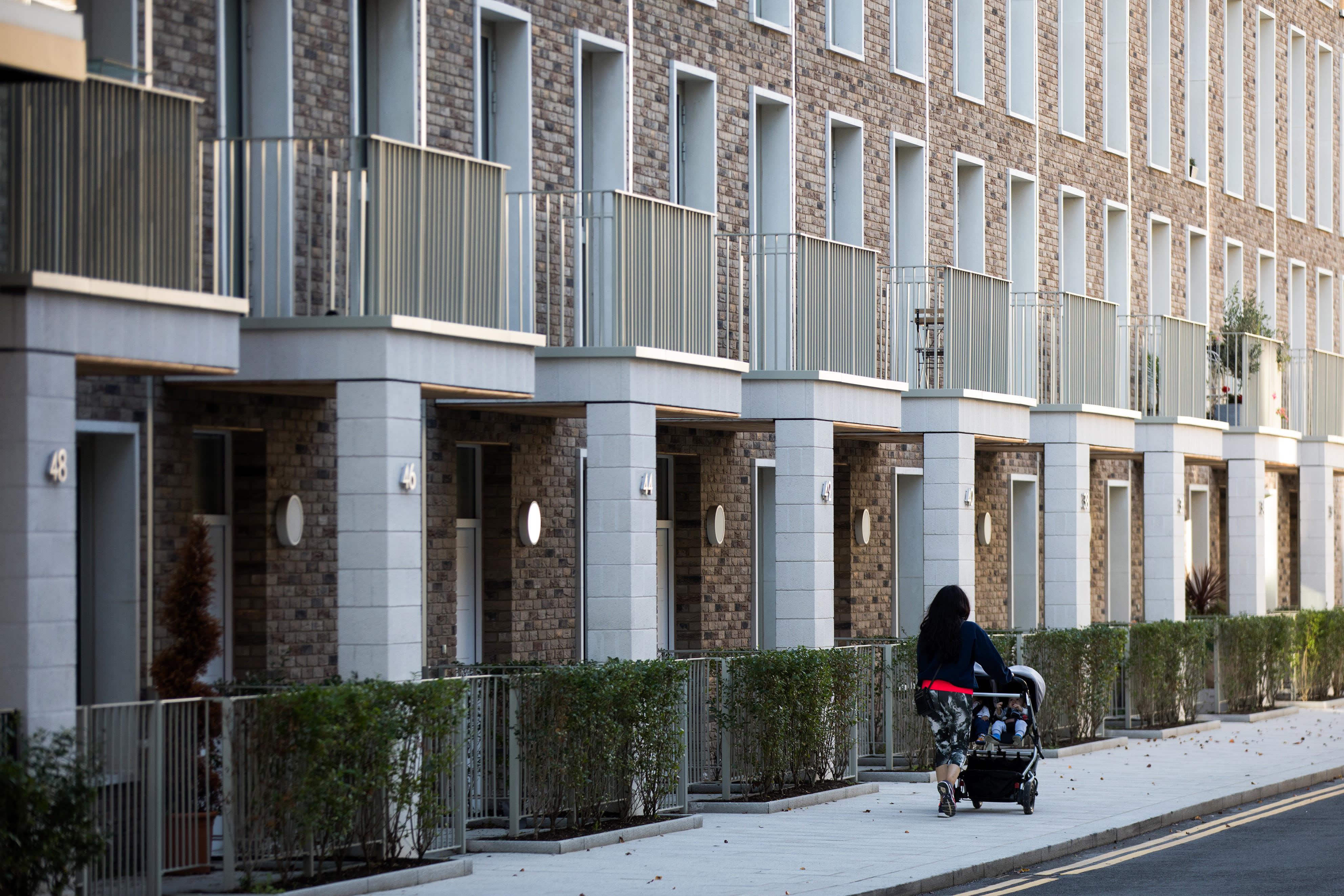 Scottish lender removes deposit requirement for FTB