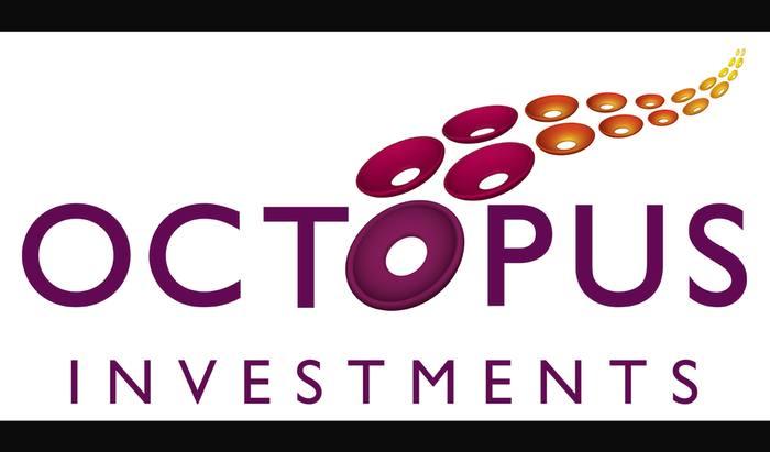 Octopus launches P2P lending platform