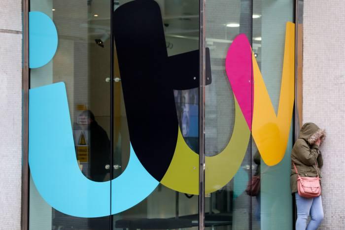 Pensions Regulator wins court case against ITV