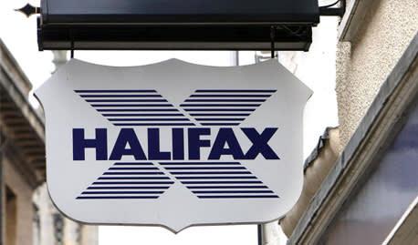 Halifax reintroduces £1,000 cashback offer