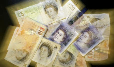 Asset manager warns on profitability
