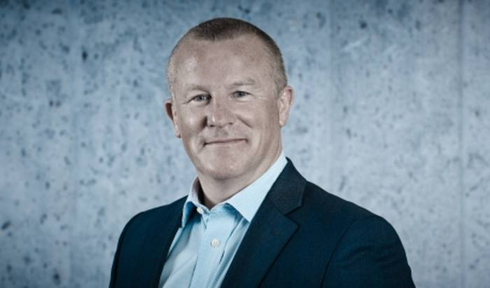 Woodford argues UK economic growth set to accelerate