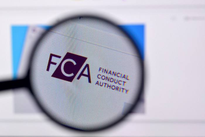Fewer small firms means better outcomes for consumers, says FCA