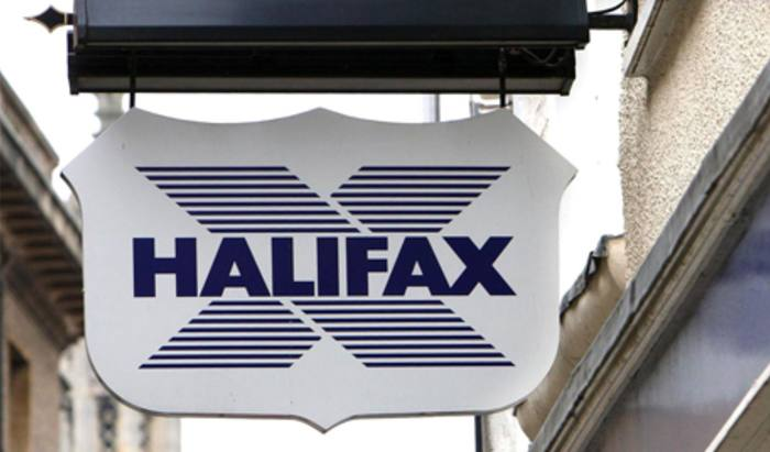 Broker confidence almost at pre-MMR peak: Halifax