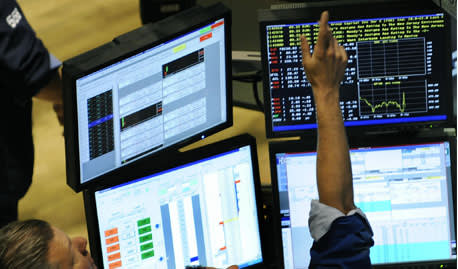 UK equity funds see £6.2bn inflows in Q2