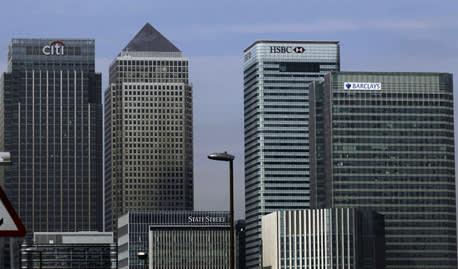 Kingswood bosses take majority stake in wealth manager