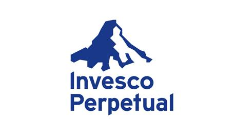 Investors pull £625m a month from Invesco