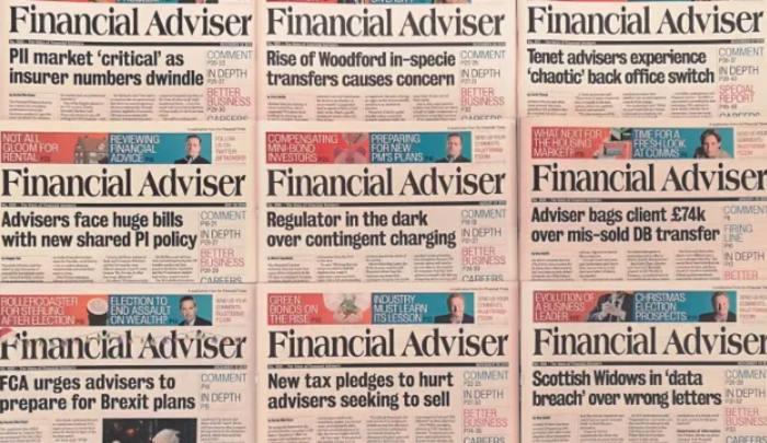 FCA probe & transfer value spike: the week in news