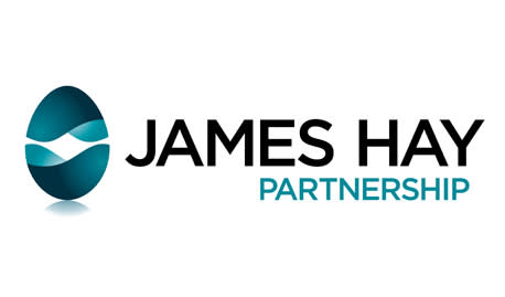 New owner plans stand-alone future for James Hay