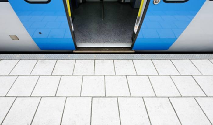Better together? Platform revolution 'could narrow advice gap'