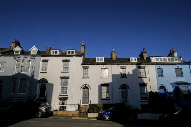 Longer notice periods for tenants in place until October