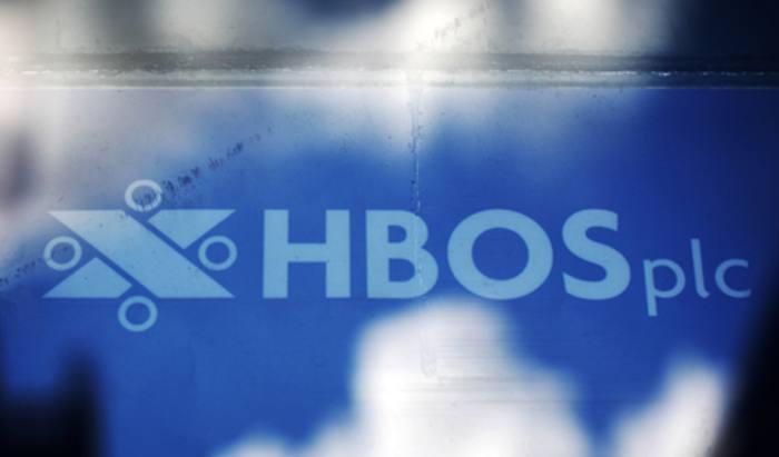 FSA failed to keep close enough eye on Hbos