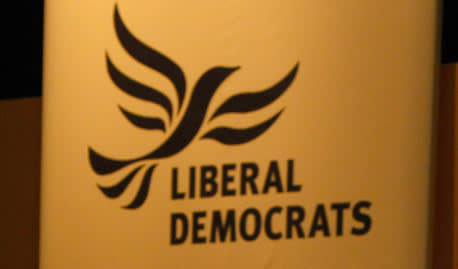Lib Dems call for secondary annuity market revival
