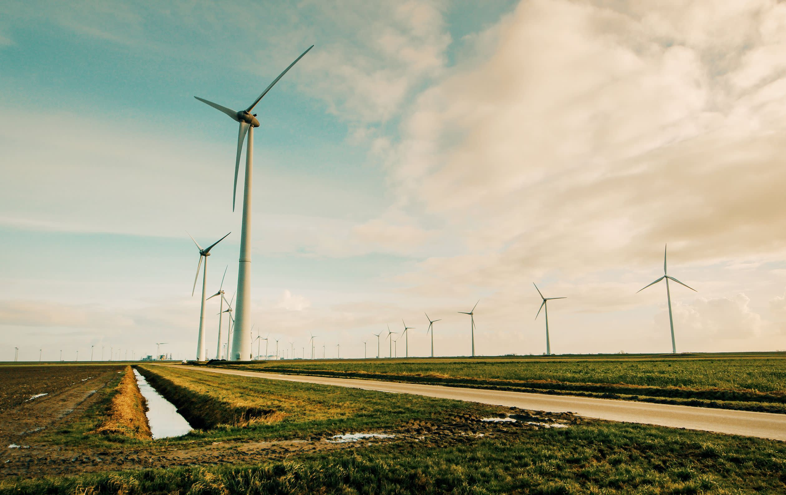 Overcoming some of the challenges with ESG investing