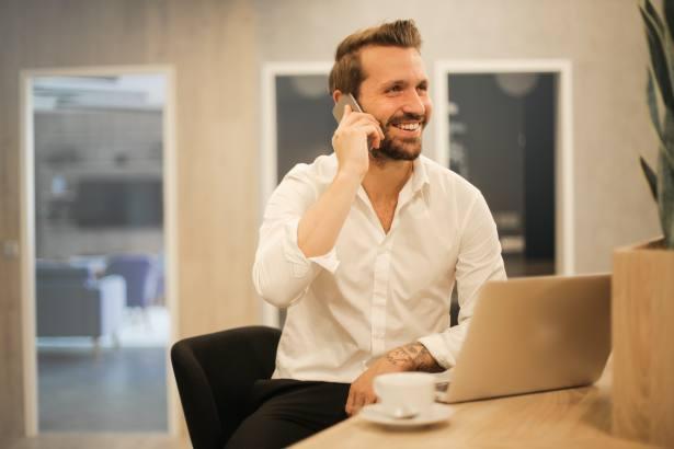 How entrepreneurial should portfolio managers be?