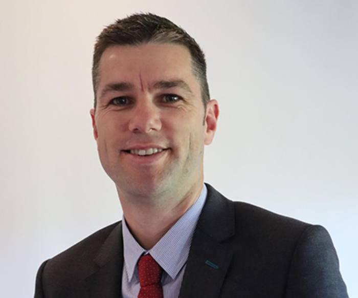 Diary of an Adviser: Dan Kayes