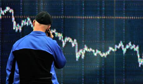 Schroder Oriental Income hit by sluggish Asian markets