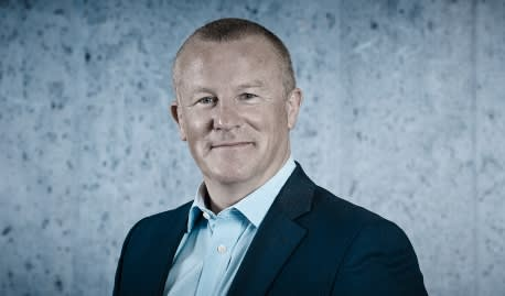 Woodford investors face year-long wait for remaining funds
