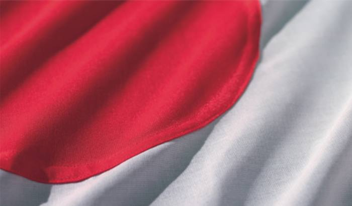Japan and Real Estate funds stumble in mid-October