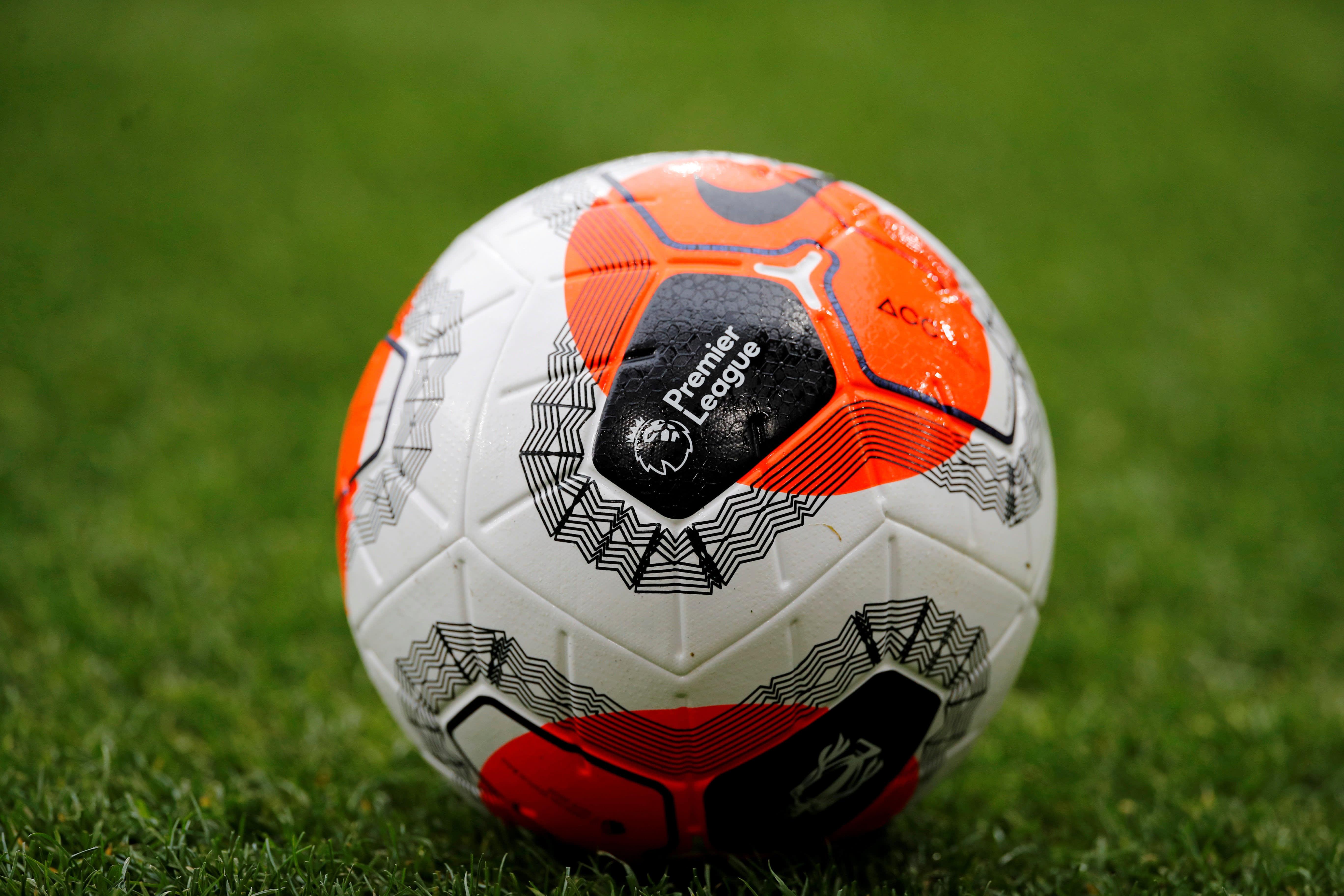 Tilney hires former pro footballer to drive sports service