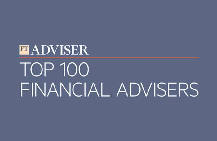 How Top 100 advice companies turned a turbulent year into a business triumph