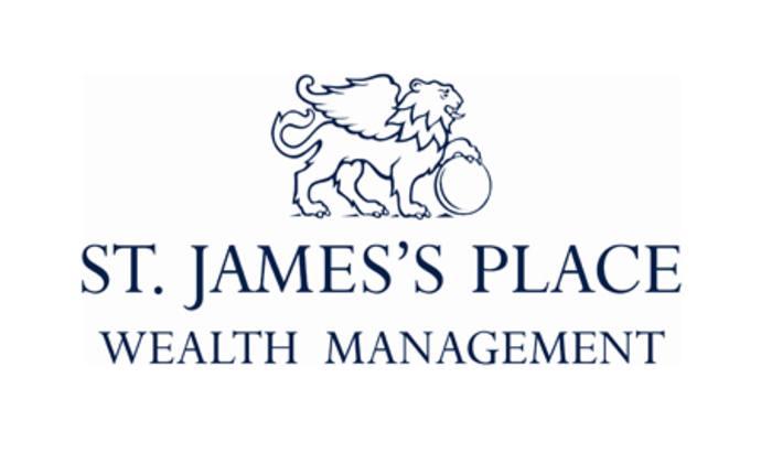 SJP assets surpass £100bn despite market volatility