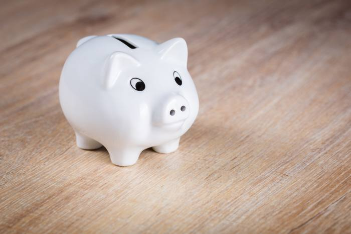Pensions can prove valuable for regular gifts