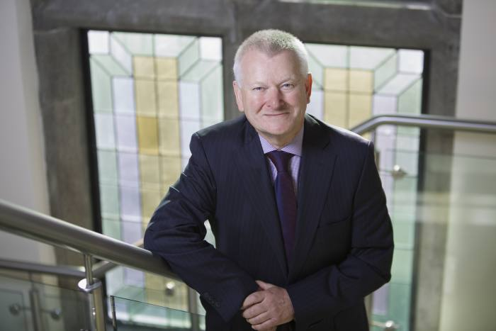 Hargreaves founder vows to take on fund giants