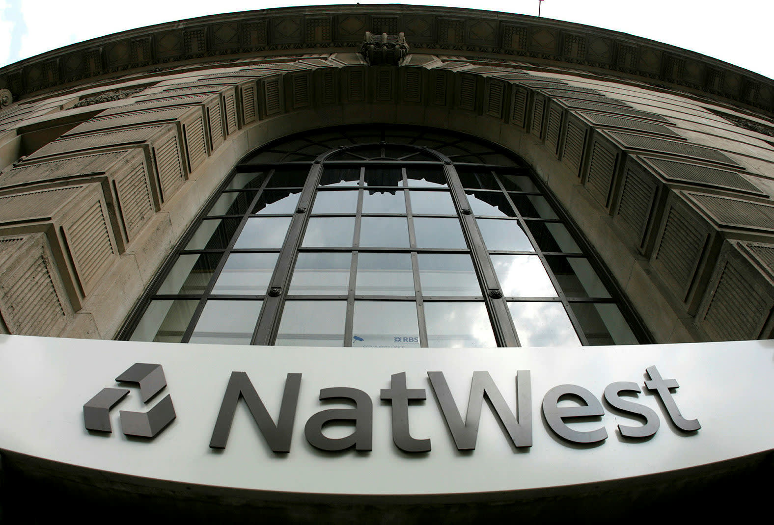 NatWest launches junior stocks and shares Isa
