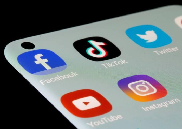 Fraud-linked social media accounts drop 78%