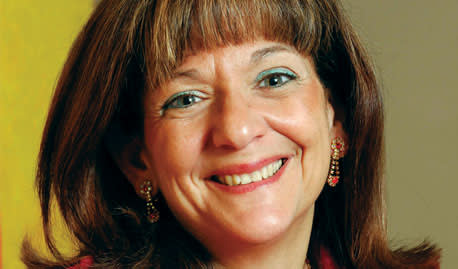 Altmann calls for state pension reform