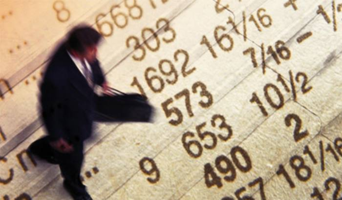 Demand for annuities rises despite pension freedoms