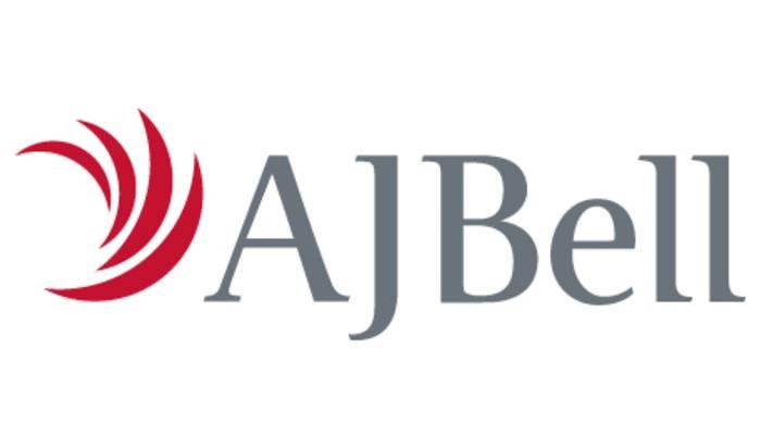 AJ Bell launches income drawdown service