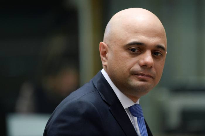 National Insurance contributions cut from April