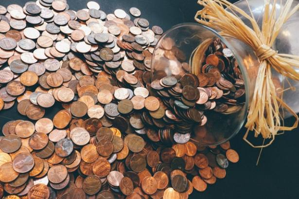 Annuities still have a role to play