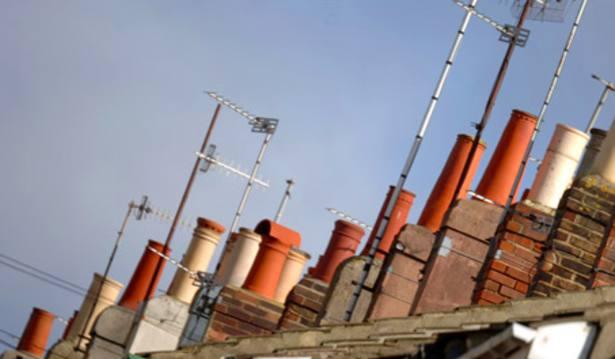 Lenders halt mortgage lending amid Covid-19