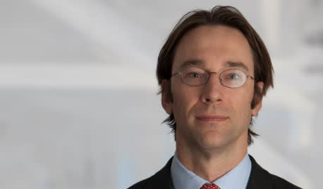 Hargreaves nabs discount on Jupiter fund and adds to buylist